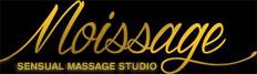 Moissage Logo